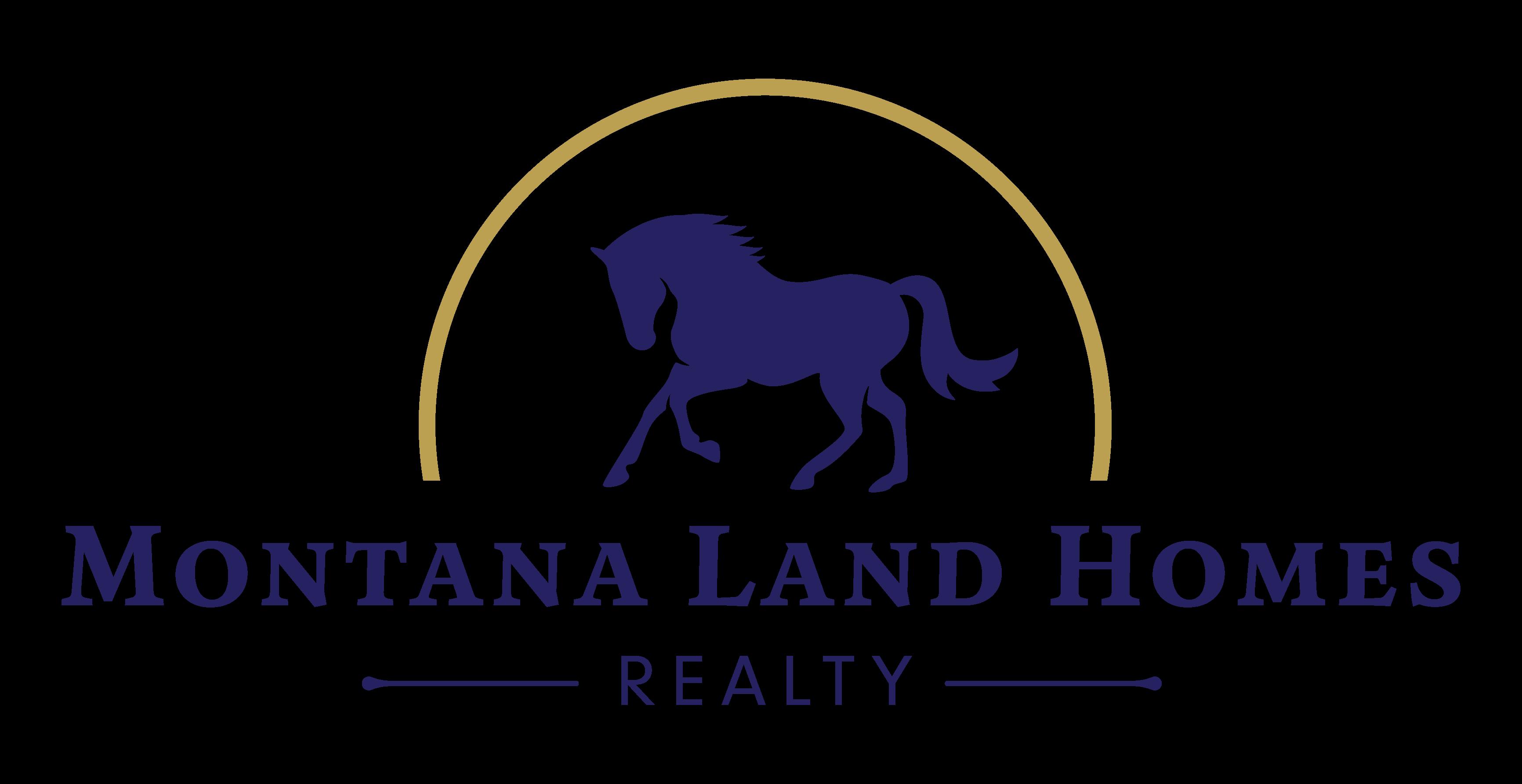 Montana Land Home Realty